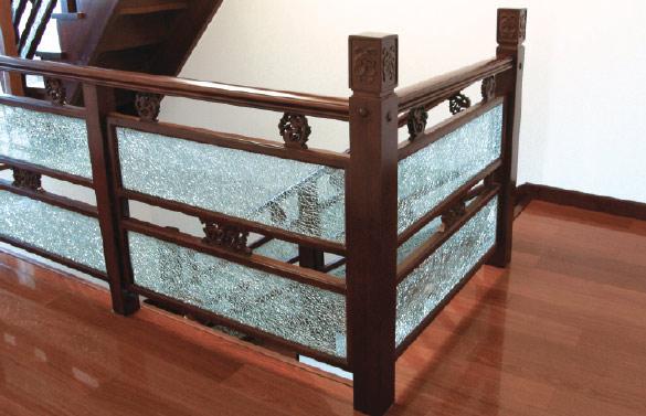 实木楼梯,价格|图片|批发